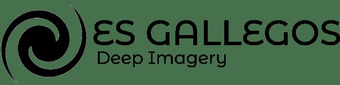 E.S. Gallegos, Ph.D.